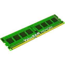 Оперативная память Kingston KVR16R11D4/16