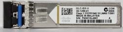 1 Гбит/сек SFP модуль Cisco GLC-BX-U GLC-BX-U