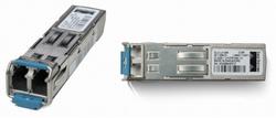 1 Гбит/сек SFP модуль Cisco GLC-LH-SMD GLC-LH-SMD