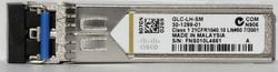 1 Гбит/сек SFP модуль Cisco GLC-LX-SM-RGD GLC-LX-SM-RGD