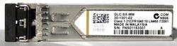1 Гбит/сек SFP модуль Cisco GLC-SX-MMD