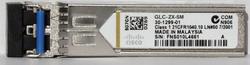 1 Гбит/сек SFP модуль Cisco GLC-ZX-SM-RGD GLC-ZX-SM-RGD