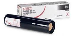 Фотобарабан Xerox 013R00624 черный, пурпурный, желтый, голубой