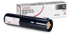 Фотобарабан Xerox 013R00624 черный, пурпурный, желтый, голубой 013R00624