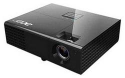 Проектор Acer X1240