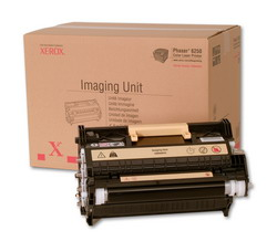 Фотобарабан Xerox 108R00591 черный 108R00591