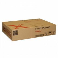 Фотобарабан Xerox 013R00068 черный 013R00068