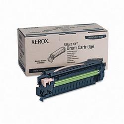 Фотобарабан Xerox 013R00636 черный, голубой, пурпурный, желтый 013R00636