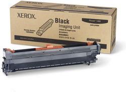 Фотобарабан Xerox 108R00649 желтый 108R00649