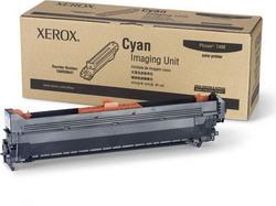 Фотобарабан Xerox 108R00648 пурпурный 108R00648