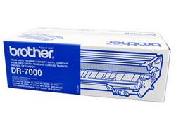 Фотобарабан Brother DR-7000 черный DR-7000