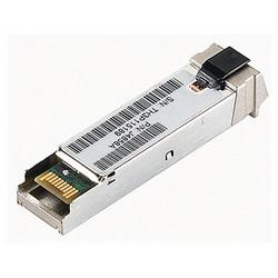 1 Гбит/сек SFP модуль HP JD119B JD119B