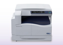 МФУ Xerox WorkCentre 5019