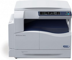 МФУ Xerox WorkCentre 5021B
