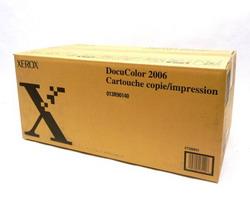 Фотобарабан Xerox 013R00670 черный