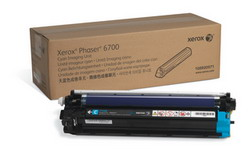 Фотобарабан Xerox 108R00971 голубой 108R00971