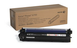 Фотобарабан Xerox 108R00974 черный 108R00974