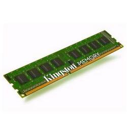 Оперативная память Kingston KVR13R9D4/16 KVR13R9D4/16
