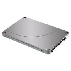 Жесткий диск HP A3D26AA