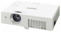 Проектор Panasonic PT-LW25H