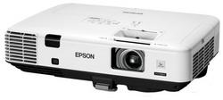 Проектор Epson PowerLite EB-1945W