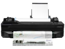 Плоттер HP Designjet T120 CQ891A