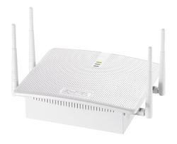 Wi-Fi точка доступа ZyXEL NWA5560-N NWA5560-N