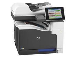 МФУ HP LaserJet Enterprise 700 M775dn CC522A