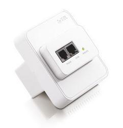 Wi-Fi точка доступа ZyXEL NWA1300-NJ NWA1300-NJ