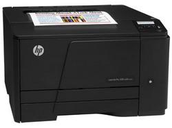 Принтер HP LaserJet Pro 200 M251n