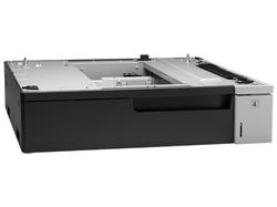 HP CF239A емкость 500 листов