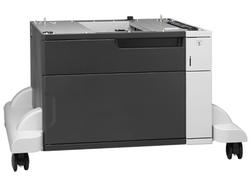 Устройство подачи бумаги со стойкой HP CF243A емкость 500 листов