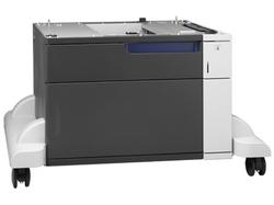 Лоток дополнительный HP CE792A емкость 500 листов