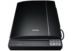 Сканер Epson Perfection V370 Photo B11B207313
