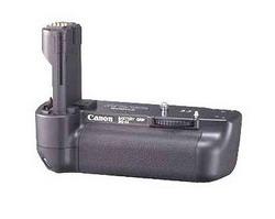Блок питания Canon U1
