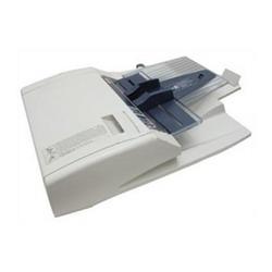 Блок сканирования с реверсивным автоподатчиком документов Canon G1