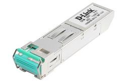 100 Мбит/сек SFP D-Link DEM-220T DEM-220T