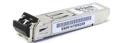 1 Гбит/сек SFP модуль D-Link DEM-310GT