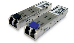 1 Гбит/сек SFP модуль D-Link DEM-312GT2