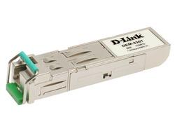 1 Гбит/сек SFP модуль D-Link DEM-330T