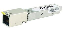 1 Гбит/сек SFP D-Link DGS-712 DGS-712