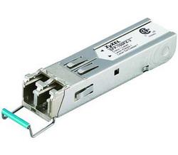 100 Мбит/сек SFP модуль ZyXEL SFP-100FX-2 SFP-100FX-2