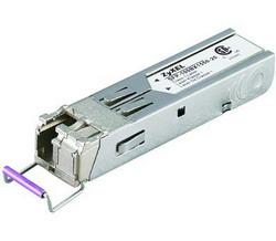 100 Мбит/сек SFP модуль ZyXEL SFP-100BX1310-20-D SFP-100BX1310-20-D