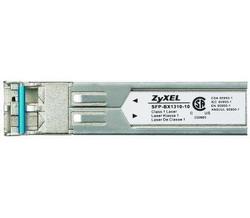 1 Гбит/сек SFP модуль ZyXEL SFP-BX1310-10 SFP-BX1310-10