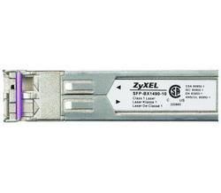 1 Гбит/сек SFP модуль ZyXEL SFP-BX1490-10 SFP-BX1490-10