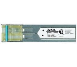 ZyXEL SFP-BX1310-60 SFP-BX1310-60