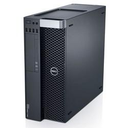 Компьютер Dell Precision T3600