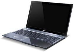 Ноутбук Acer Aspire V3-571G-736b8G75BDCaii