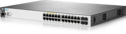 Коммутатор HP ProCurve 2530-24G