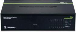 Коммутатор TrendNet TE100-S16Eg TE100-S16Eg